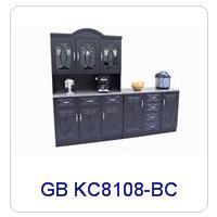 GB KC8108-BC